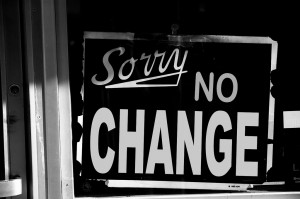 sorry-no-change-300x199