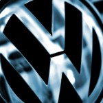 volkswagen-logo_key_3